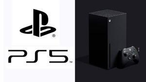 PlayStation 5 y Xbox Series: inaccesibles objetos de deseo