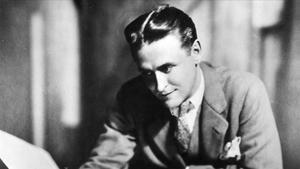 Hollywood, un malson per als grans novel·listes