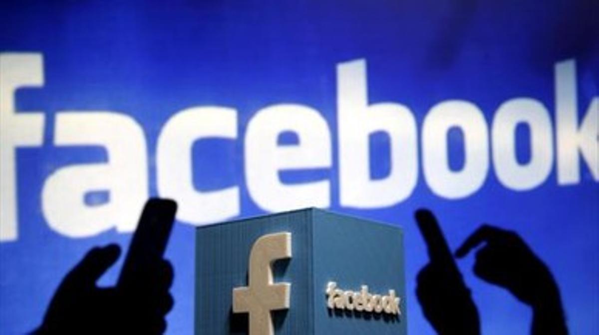 Facebook prohíbe publicar y compartir noticias en Australia