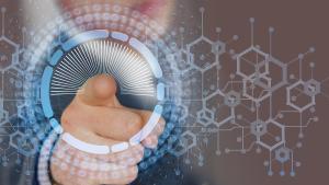 La clave para las compañías es saber transformar los datos en información valiosa