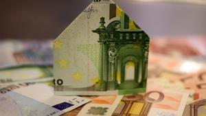 ¿Cómo bajar el precio del alquiler? Agilizar los desahucios ayudaría, según el 78% de los propietarios