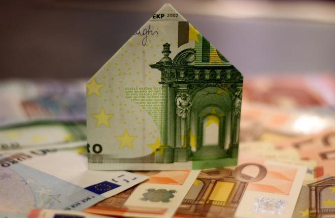 ¿Com abaixar el preu del lloguer? Agilitar els desnonaments ajudaria, segons el 78% dels propietaris