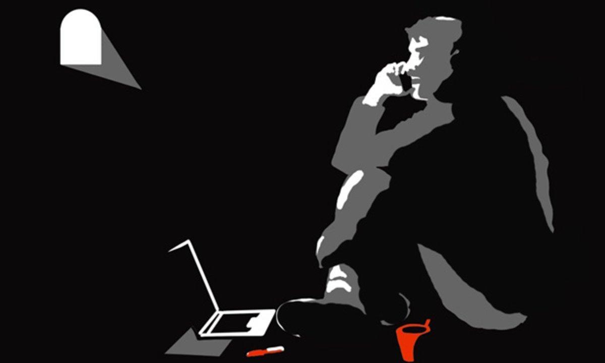 El periodismo y las cloacas