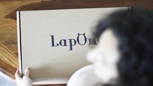 La idea de Lapona nació en 2018, pero comenzó a funcionar en 2020