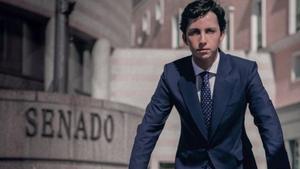 El fiscal pide seis años de cárcel para el Pequeño Nicolás