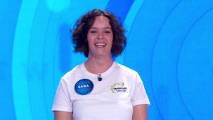 El aplaudido discurso de una concursante de 'Pasapalabra' madre de un niño transexual