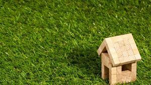 Hipoteques verdes, l'empenta per a la casa 'eco'
