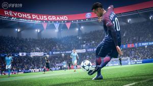 El Terrassa FC organitzarà un torneig de FIFA 19 al setembre