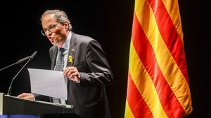 Últimes notícies de Catalunya, en directe
