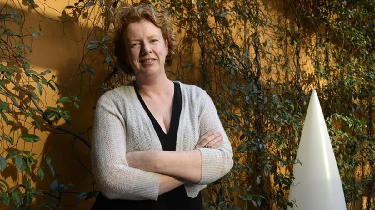 'Todo está en tu cabeza' de Suzanne OSullivan: cuando el cuerpo grita