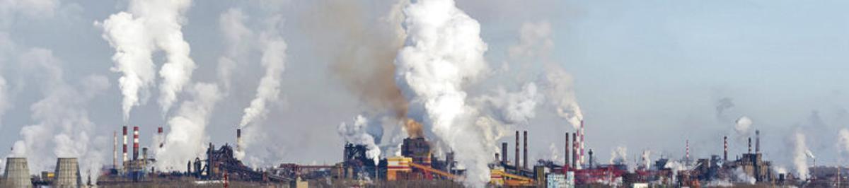 El tiempo se acaba para salvar el clima
