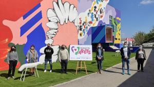 Parets reivindica el patrimoni municipal a la seva nova campanya per atraure el turisme