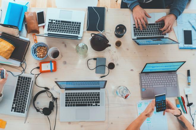 Cicle de vida i competències digitals: com captar i retenir el millor talent