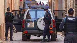 ERC expedienta i força la dimissió d'un regidor detingut en l'operació Volhov