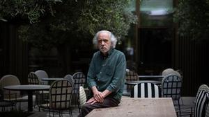 Fernando Trueba: «El 90% del cine actual és d'una estupidesa inconcebible»