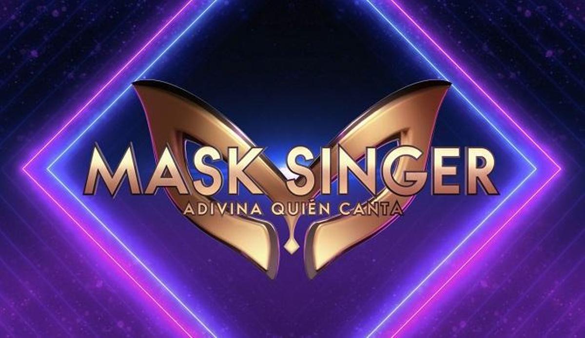 Llista de màscares per a la segona edició de 'Mask Singer'