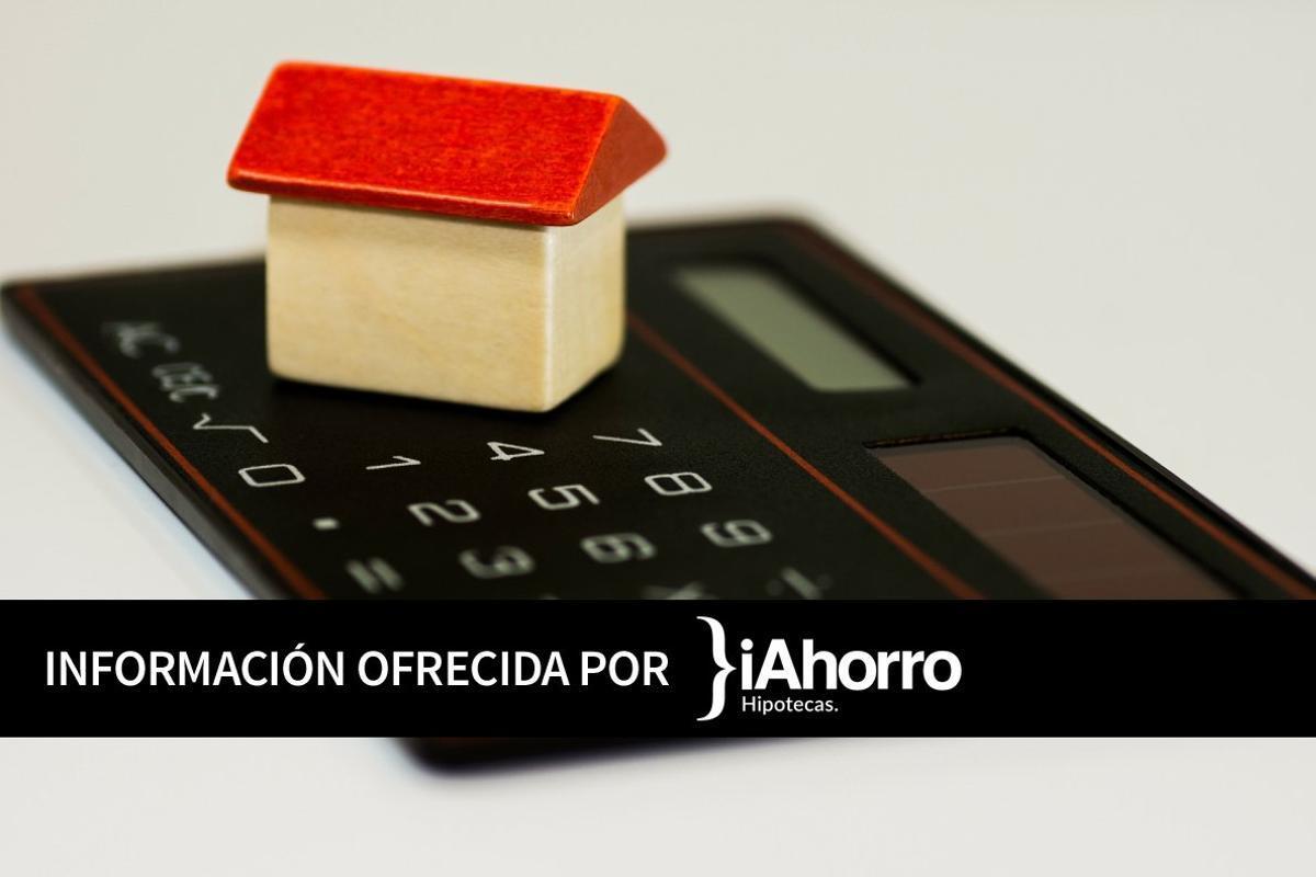 Cuáles son las mejores hipotecas para subrogar