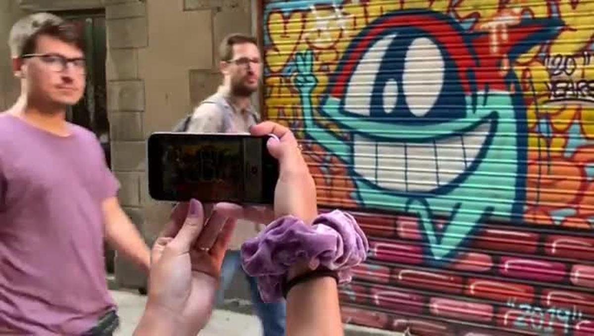 whatsapp-video-2019-09-03-at-175638-3