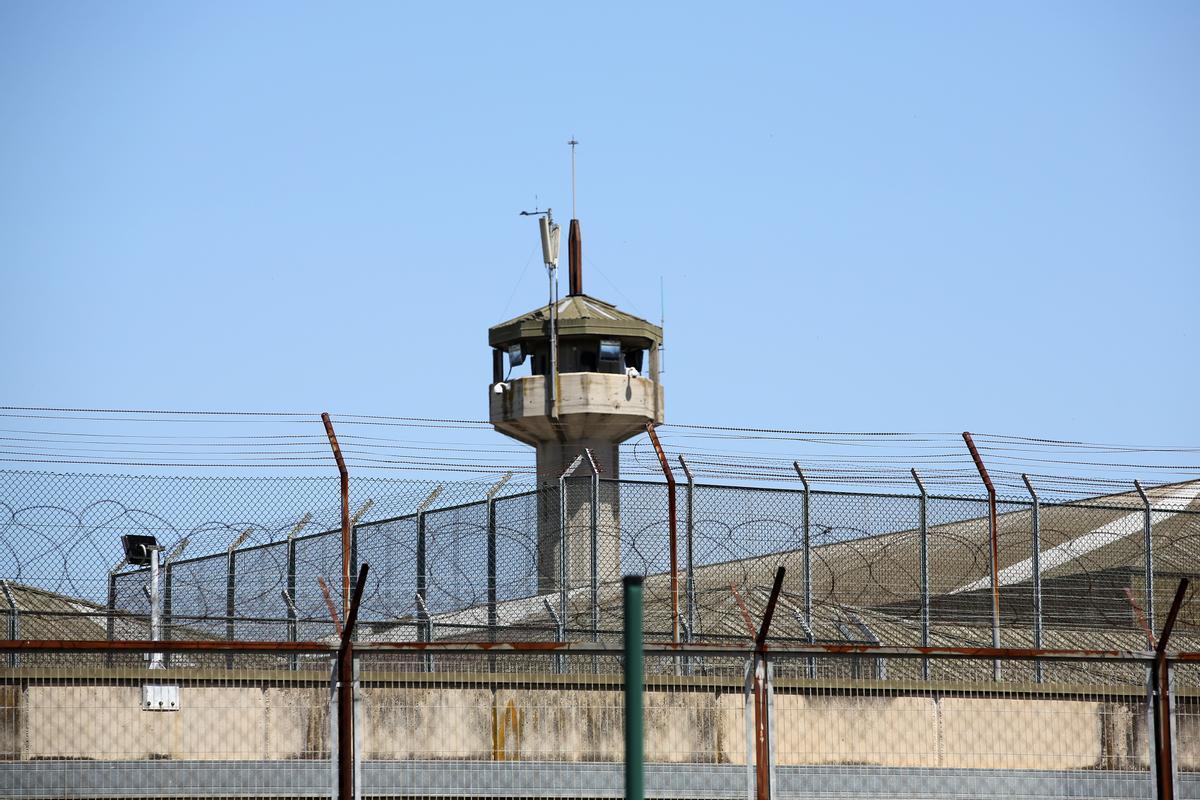 Quatre positius més a la presó de Quatre Camins