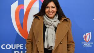 L'alcaldessa de París llança 'Idees en comú' per unificar les esquerres per a les presidencials