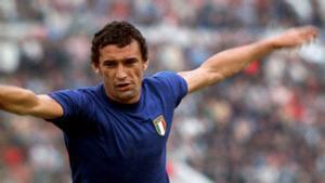 Luigi Riva 1968