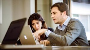 Les universitats catalanes busquen nous usos per als MOOC