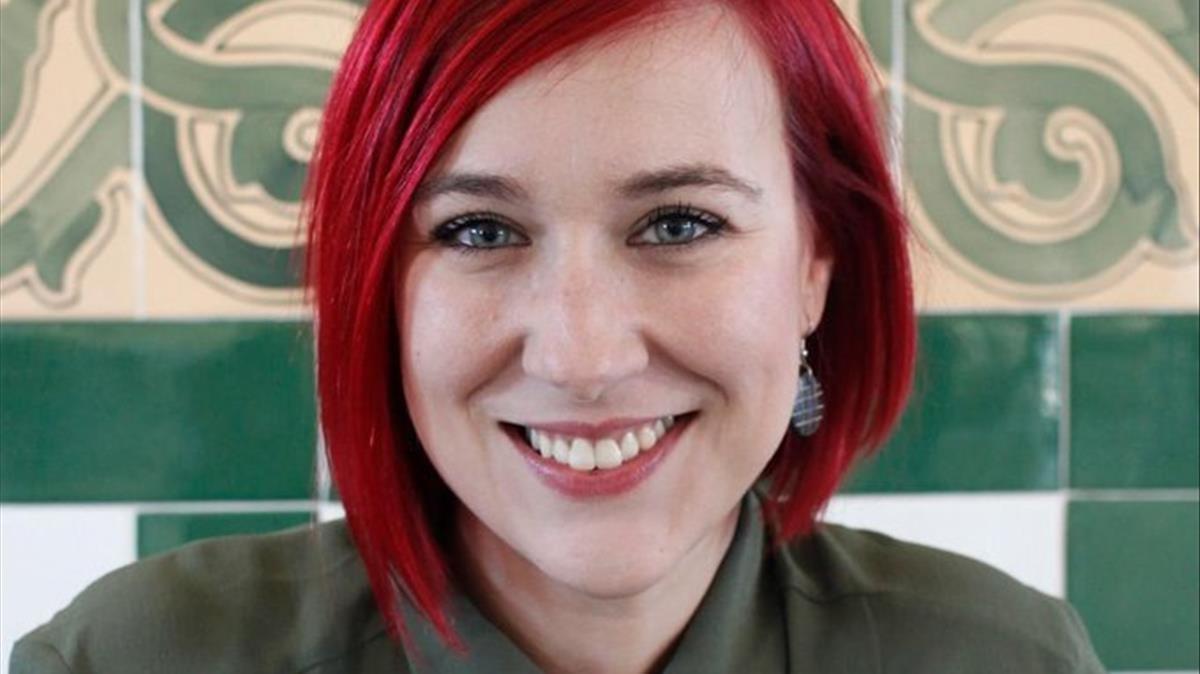 Ha fallecido Marta Mayordomo, concejala de El Prat de Llobregat.