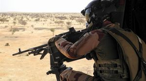 Almenys 130 morts a Mali en un atac a poblets de pastors