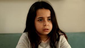 'Mi hija' manté el lideratge davant el nou màxim de 'Planeta Calleja'