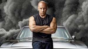 'Fast & Furious': els 5 ingredients d'una saga sense límits
