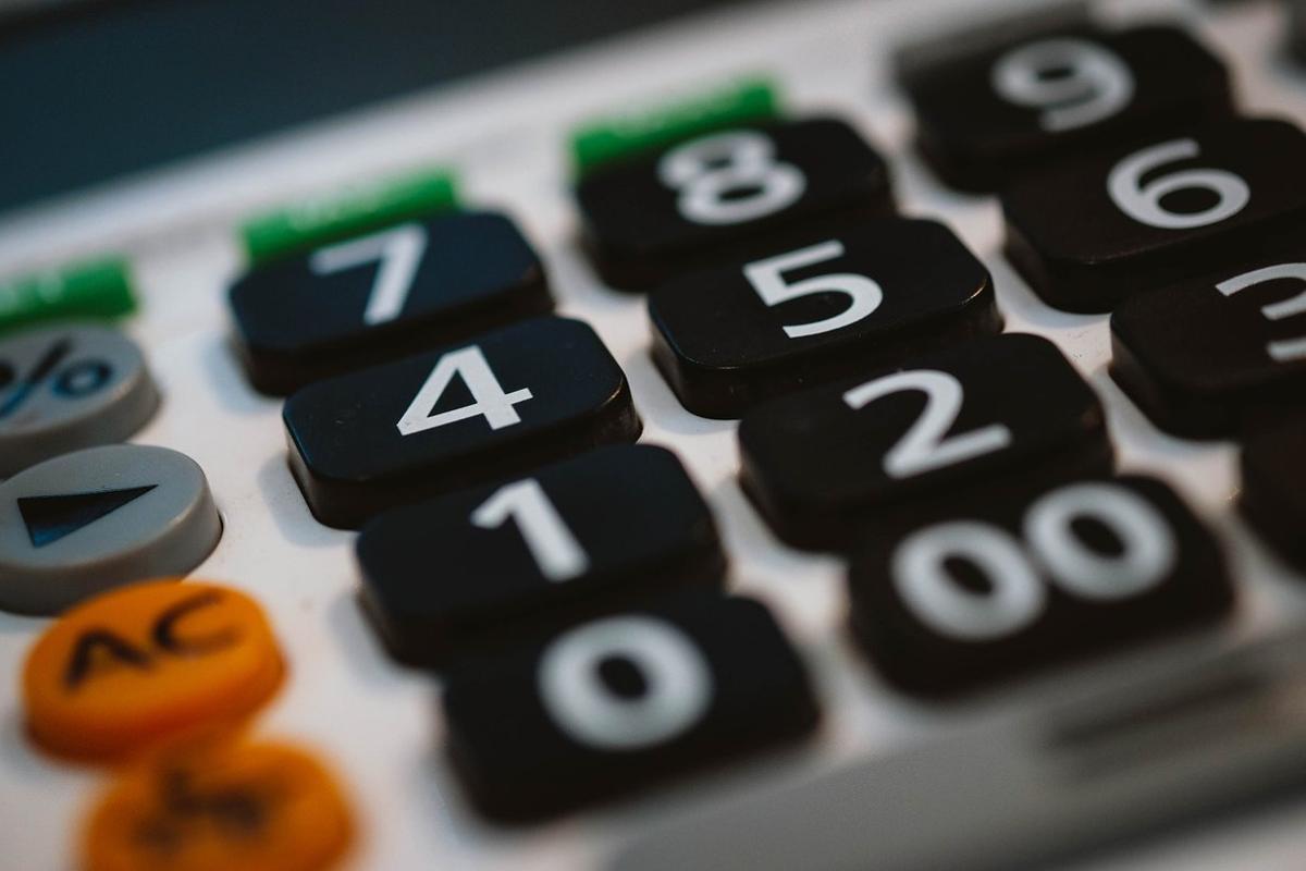 Trucos y herramientas para controlar tus finanzas personales