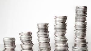 Cómo gestionar tu dinero cuando tu empresa te aumenta el sueldo