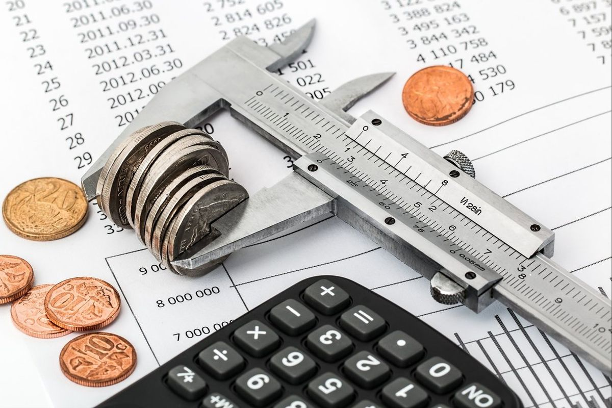 Deudas: ¿cuál es la diferencia entre un endeudamiento sano e insano?