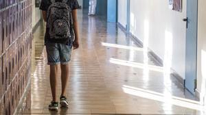 La Generalitat deberá pagar 3.800 euros a un alumno víctima de acoso