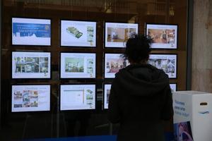 La nueva Ley Hipotecaria se firmó en junio y ha frenado la compraventa de viviendas