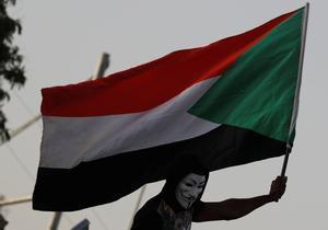 Las protestas sociales continúan en Sudán.