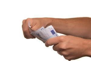 La profesión mejor pagada puede alcanzar los 96.000 euros anuales