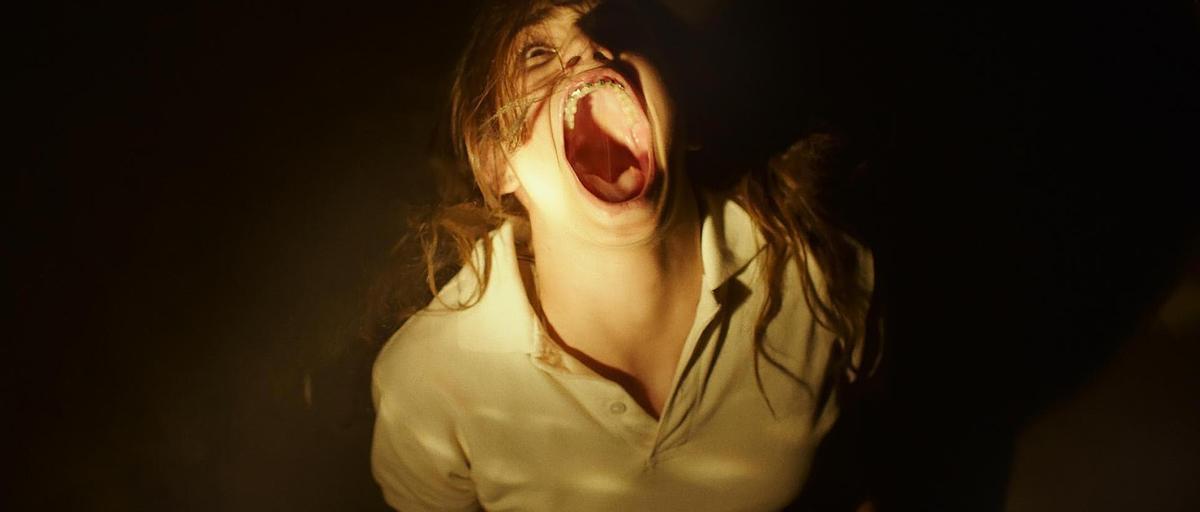 9 directores anticipan el cine de terror poscovid