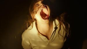 Nou directors anticipen el cine de terror post-Covid