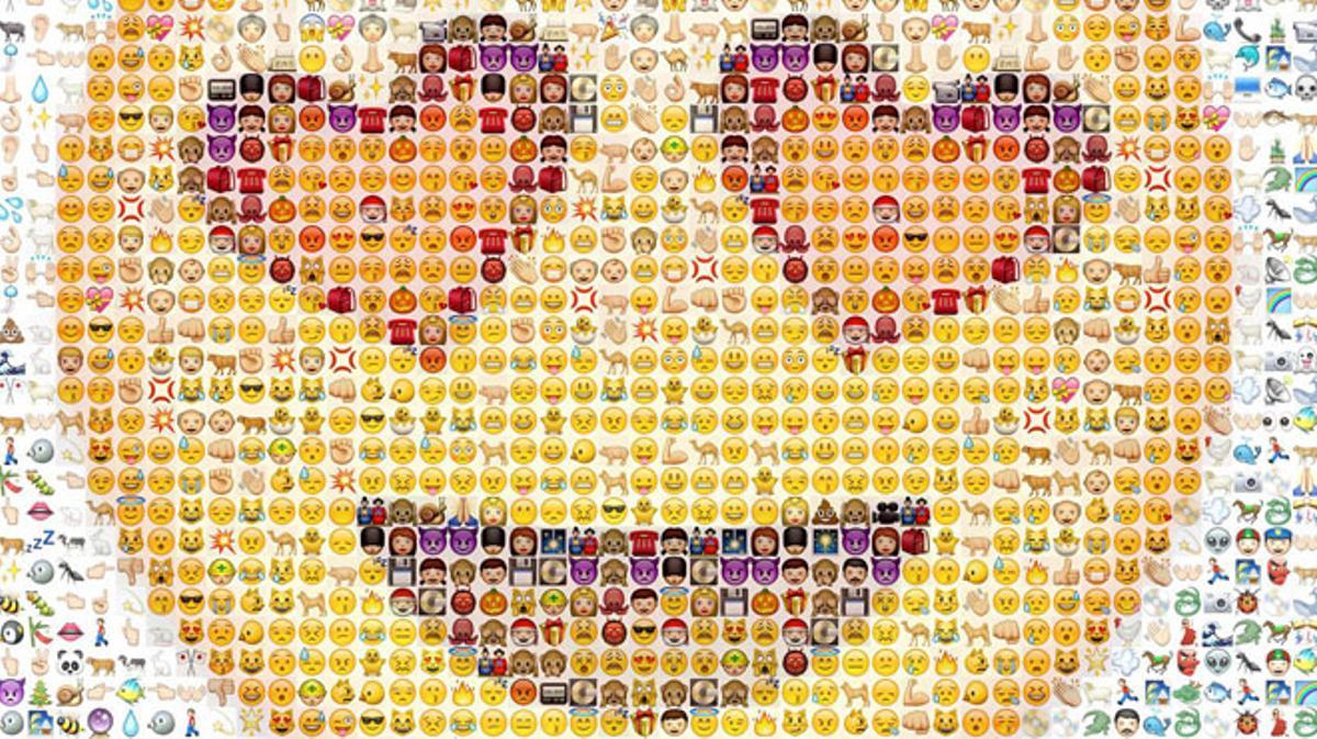 Día Mundial Del Emoji Cinco Razones Para Usarlos En El Día A Día