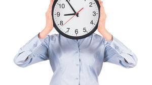 Trabajar menos para dar tiempo a la vida