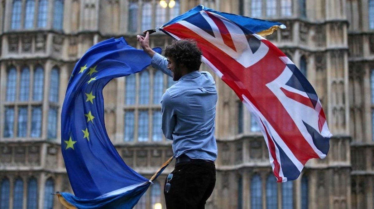 L'any del 'brexit'... o no