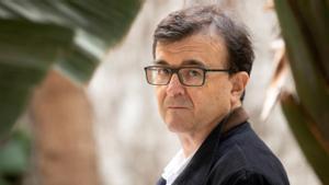 Cercas descarta per ara querellar-se per la manipulació que li atribueix demanar una intervenció militar a Catalunya
