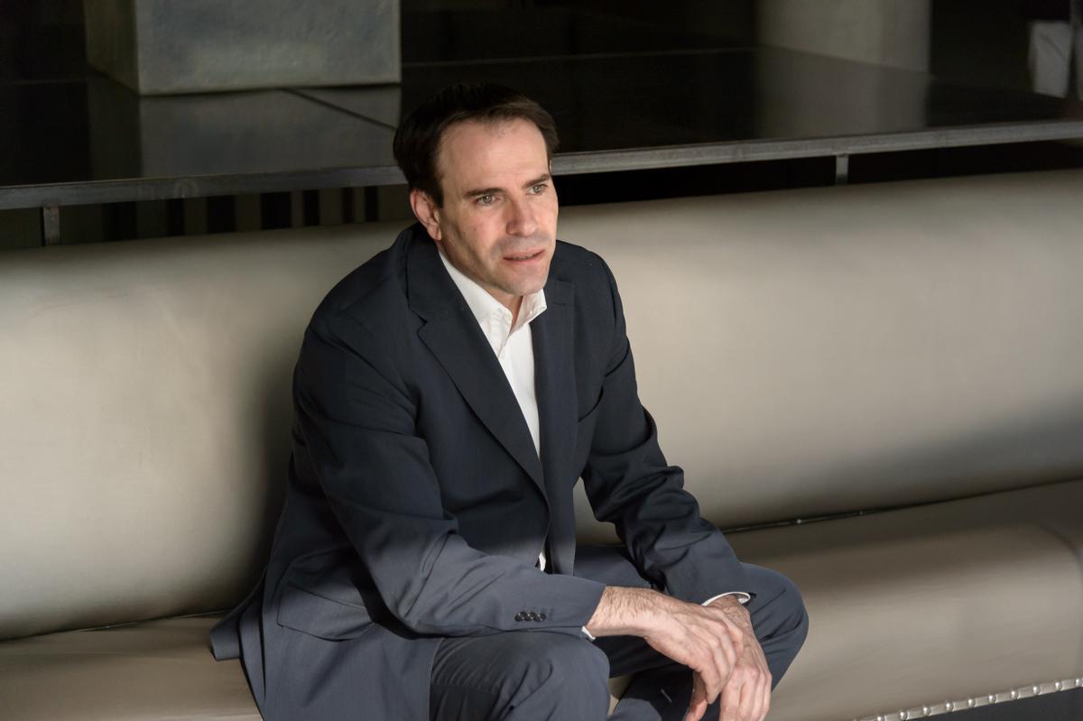 Telefónica acomiada el cap del negoci de ciberseguretat per un presumpte frau
