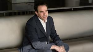 Telefónica despide al jefe del negocio de ciberseguridad por un presunto fraude