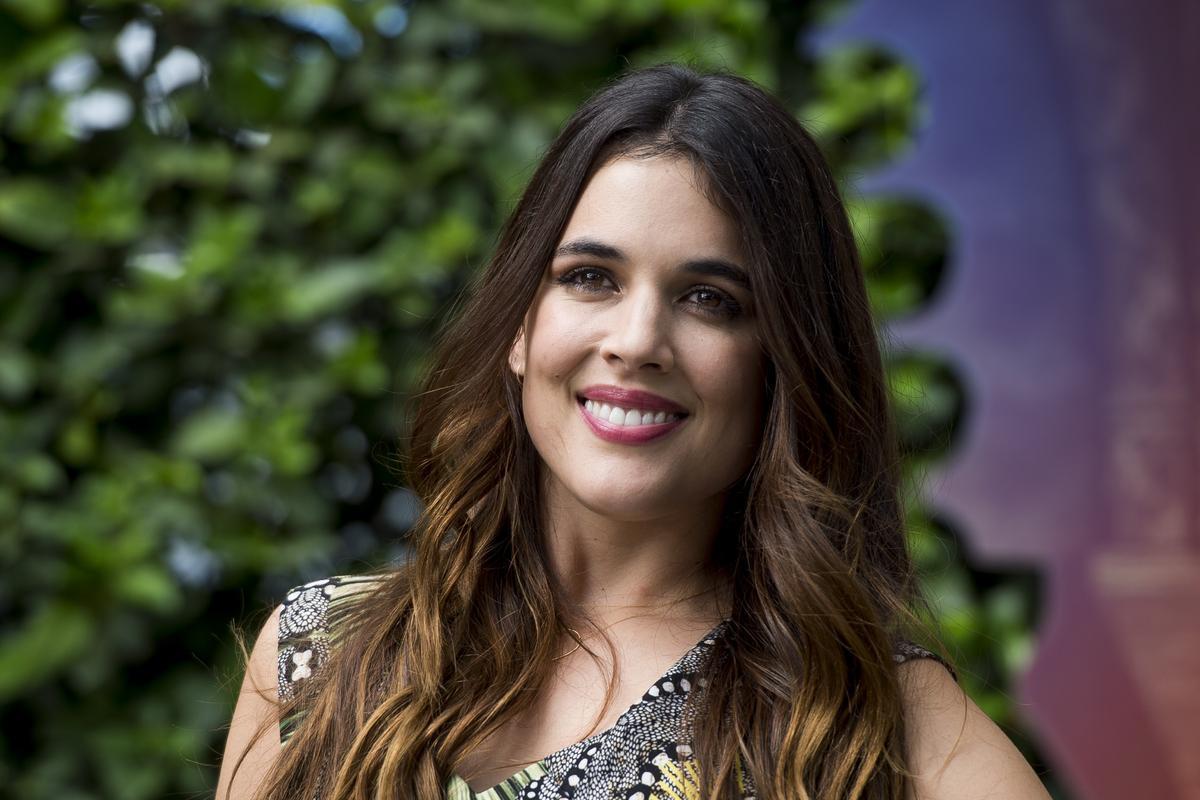 Adriana Ugarte serà la protagonista de 'Madre', la nova adaptació turca d'Antena 3