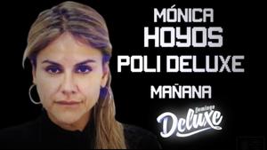 Promo de la nueva entrega de 'Sábado Deluxe'