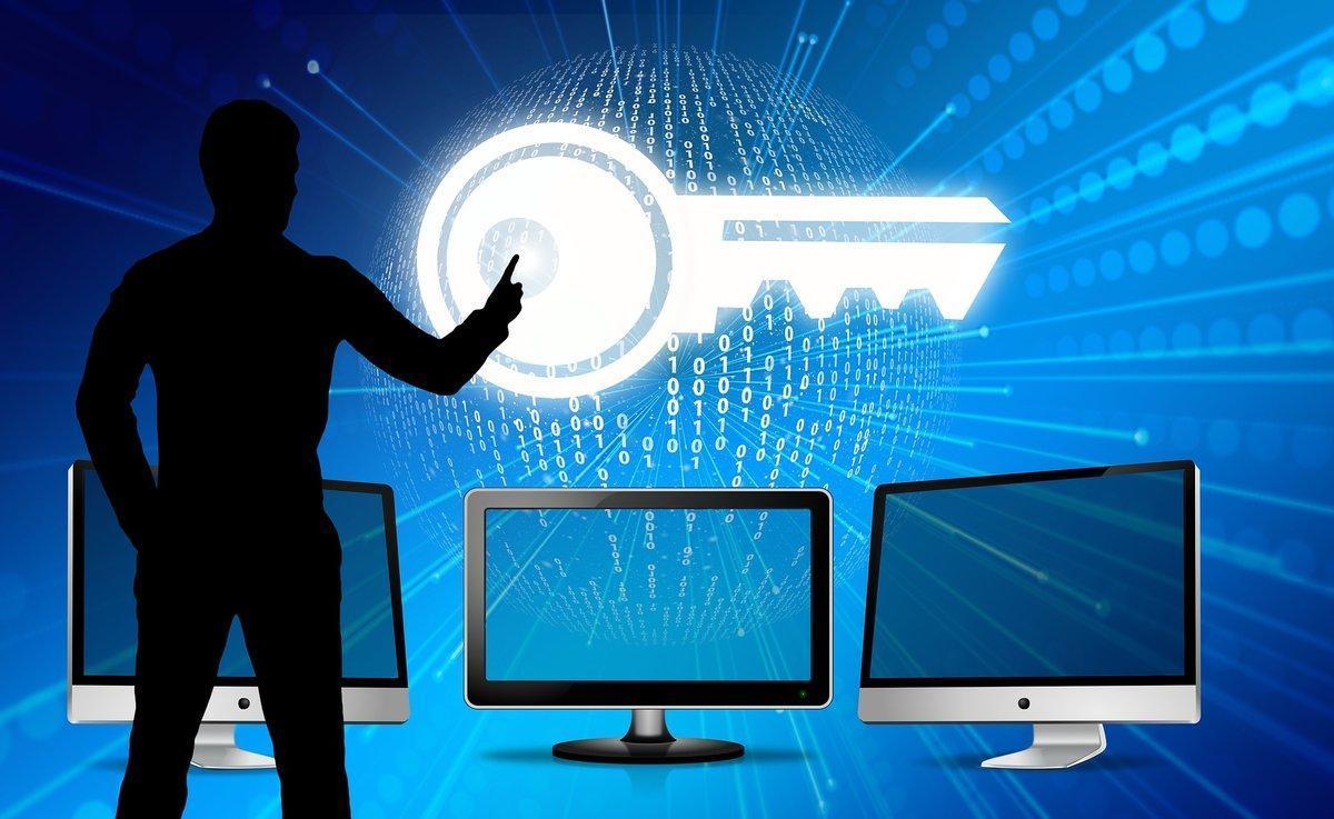Motivos para que hagas (por fin) la copia de seguridad de tu ordenador