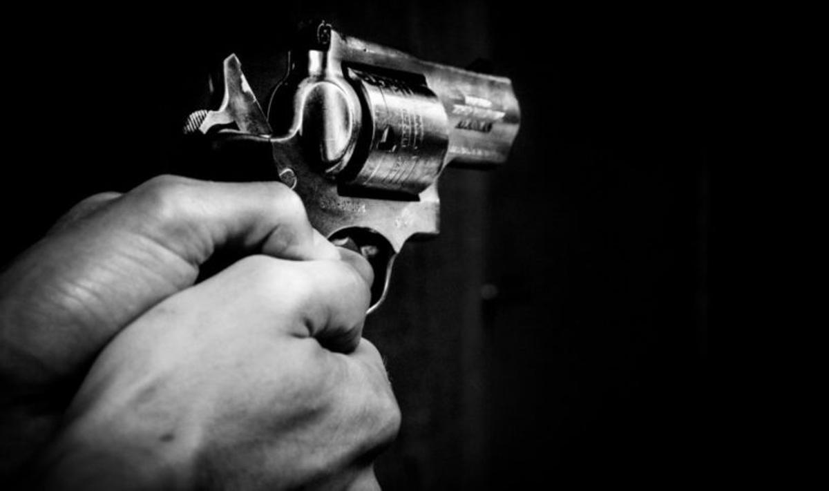 Una teoría física podría reabrir cientos de casos de asesinato en todo el mundo