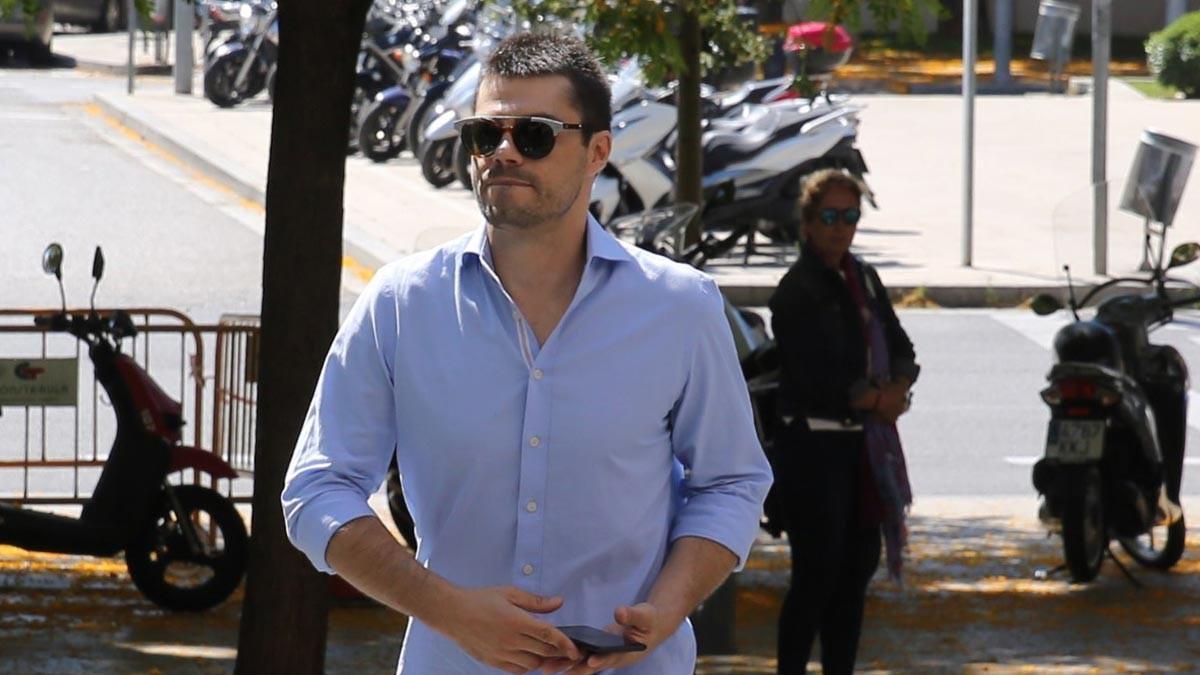 L'estafador de l'amor, condemnat a dos anys més de presó